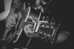 Hoewel een paar alternatieve rock artiesten, waaronder R. E. M.