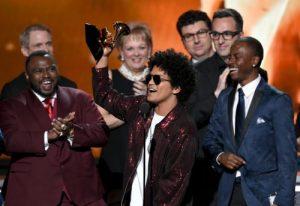 muziekprijs