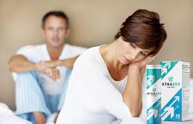 Xtrazex een hulpmiddel om de sterkte van mannen te vergroten